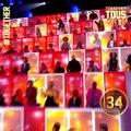 """EXCLU AVANT-PREMIERE: Découvrez les premières images du nouveau jeu musical d'M6 """"Together"""" lancé mardi soir - VIDEO"""