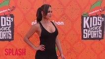 Nikki Bella Isn't Ready To Make Artem Chigvintsev Her Boyfriend