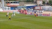 E. Ponce   Lamia vs  0  -   1   AEK Athens.25.04.2019