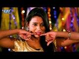 Pad जालु बीमार काहे - Jawani Slim Bhail Ba - Rahul Gupta - Bhojpuri Hit Song 2018