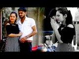 HD VIDEO - दिल कहा दिहल जाई - Dil Kaha Dihal Jai - Brikesh Singh Patel - Bhojpuri Hit Songs 2018