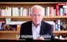 Philippe Labro - Le moment Marielle
