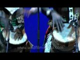 Zambian dance  grooves!
