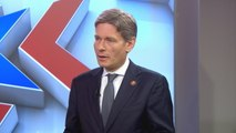 Rep. Tom Malinowski weighs in on 2020 race