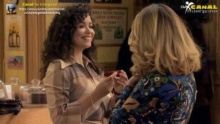 Luisita y Amelia 147 Luimelia