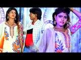 मजा खूबे आई मकईया में चलीं - Nadeem Bihari, Antra Singh Priyanka - Superhit Bhojpuri Song 2018 New