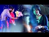 #प्यार #मोहब्बत स्पेशल दर्दभरा HINDI VIDEO SONG - Mila De Yaar Se - Naina Sharma - Hindi Song 2018