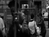 Manhattan - Woody Allen (opening scene_English)