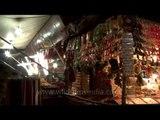 5 Rupee shop - Everything is under 5 Rupees in Sonepur street market