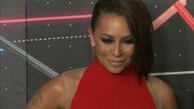 Mel B reunites with spice girls for first time since Geri Horner fling reveal