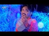 कमजोर पलंगिया - Kamjor Palangiya - Raja Randhir Singh, Antra Singh Priyanka - Bhojpuri Hit Songs