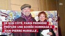 Shemar Moore rend un nouvel hommage à Kristoff St. John, les chaînes rendent hommage à Jean-Pierre Marielle : toute l'actu du 25 avril