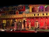 Amazing dramatization on Dussehra