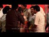 Vijayadashami celebration!!!