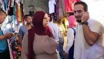 Tunisia Travel Documentry in Urdu