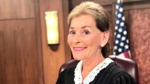 What Do You Think of Judge Judy's New Hairdo?