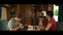 VENISE N'EST PAS EN ITALIE Film – Benoît Poelvoorde, Valérie Bonneton