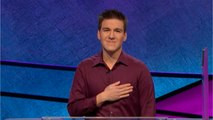 'Jeopardy!' Champ James Holzhauer Is Changing The Game