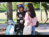 My First First Love Featurette The Making of My First First Love