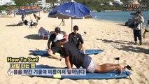 EXO's Ladder- Season 2 Episode 43 Engsub