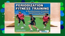 PDF] Football Conditioning a Modern Scientific Approach