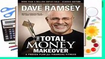 The Total Money Makeover: A Proven Plan for Financial Fitness (Classic Edition)  Best Sellers