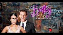 Betty en New York - Capitulo 58