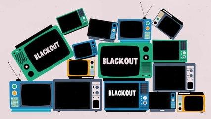 Ananya Birla - Blackout