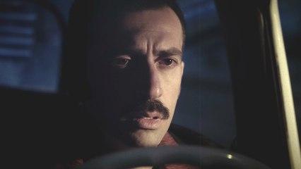 Erdem Yener - Adaletin Bu Mu Dünya (Official Video) #FilmOlmuşŞarkılar