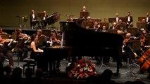 10º concierto de abono de la XXIX Temporada de conciertos de la ROSS