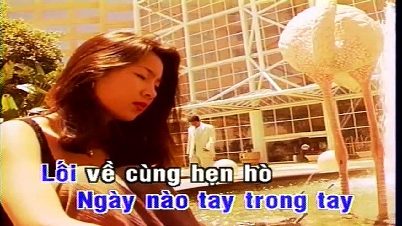 [Karaoke] Giã Từ - Nguyễn Sơn [Beat]