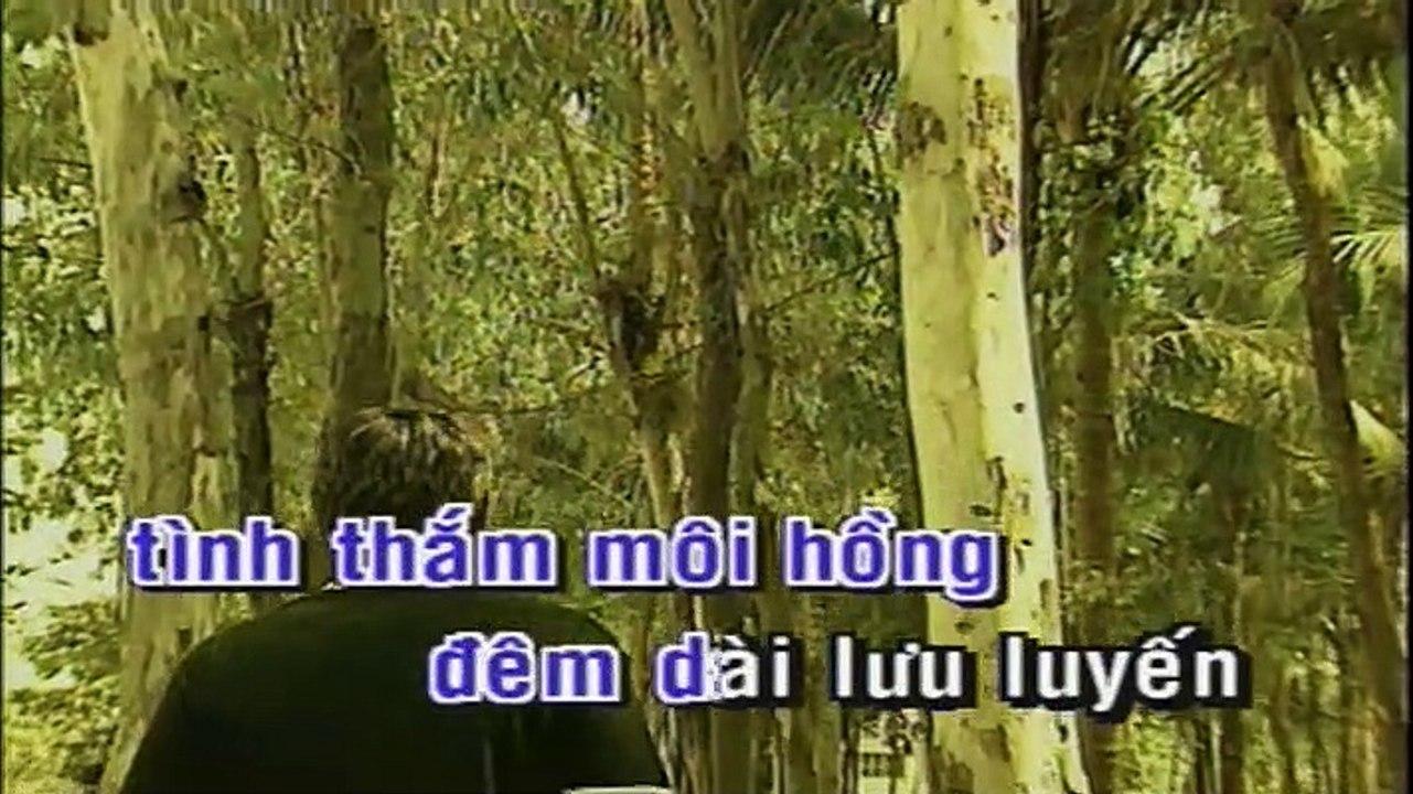 [Karaoke] Giã Từ - Quang Bình [Beat]