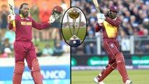 ICC Cricket World Cup 2019: Chris Gayle To Retire From ODIs After 2019 Cricket World Cup || Oneindia