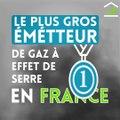 Les transports français en route vers la transition écologique ?