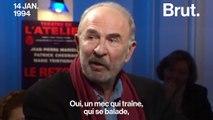 """""""Je suis un traînard"""" : Jean-Pierre Marielle, un acteur et bien plus"""