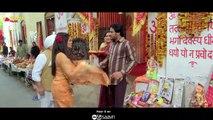 Koka - Karamjit Anmol - Dev Kharoud, Ihana Dhillon - Blackia - New Punjabi Sad Song - 3rd May