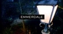 Emmerdale 28th April 2019