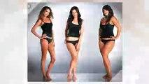 Select Essence Keto Weight Loss Supplement Diet Pills & Reviews !