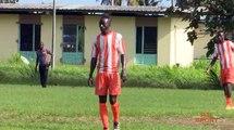 Football   Ligue 1 : Un duo gagnant des entraîneurs