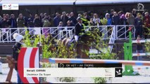GN2019 | SO_01_Jardy | Pro Elite Grand Prix (1,50 m) Grand Nat | Benoit CERNIN | UNAMOUR DU SUYER