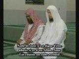 Apprendre la priére (arabe-fr ) la priére 04