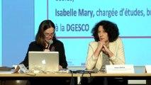 Conférence : FLE, FLS, FLESCO : Quelle(s) définition(s), quel(s) contenus en 2019 ?