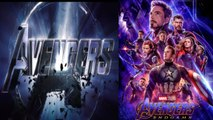 Avengers Endgame Spoiler Alert: ThIs is the plan of Avengers to fight with Thanos | FilmiBeat