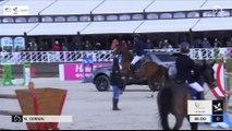 GN2019 | SO_01_Jardy | Pro Elite Grand Prix (1,50 m) Grand Nat | Benoit CERNIN | UELEM CROZE