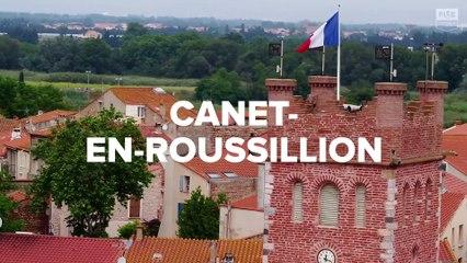 Teaser Canet en Roussillon | FISE Xperience Series 2019