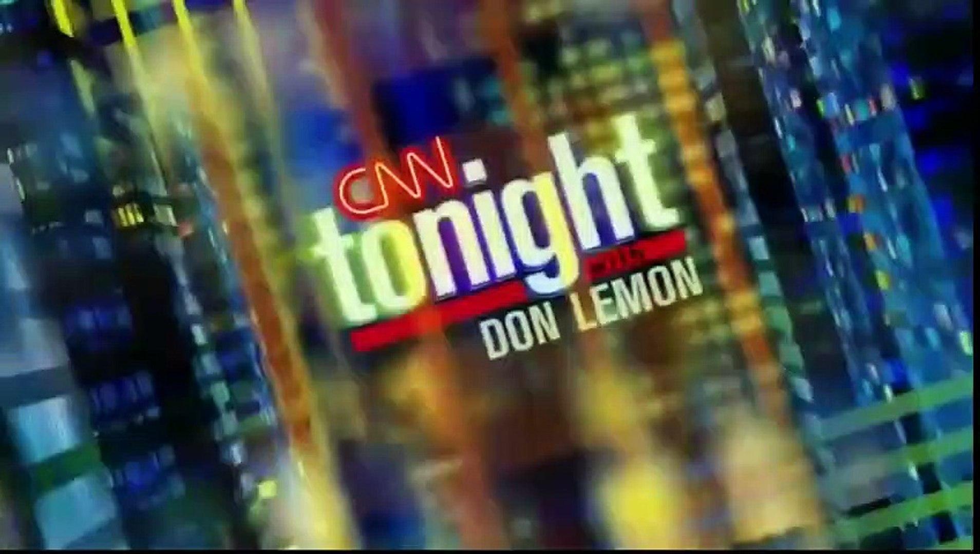 CNN Tonight Don Lemon [10PM] 4-25-2019- Trump's Breaking news Today