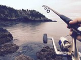 How to maintain your fishing rod?