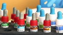 Reportage - Les allergies aux pollens, c'est grave docteur ?