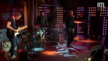 Alain Chamfort - Bambou (Live) - Le Grand Studio RTL