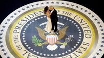 Oldest President In American History Jeers At Joe Biden's Age